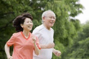Sống vui sống khỏe mỗi ngày cùng izumio